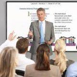 Métier de l'immobilier : suivre des formations en continu