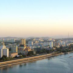 Quelques infos à savoir pour un voyage en Corée du Nord