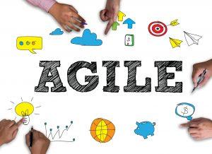 Formation à la certification Agile