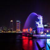 Divers circuits au Vietnam pour passer d'agréables moments