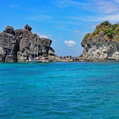 Voyage aux Philippines à travers des activités sensationnelles