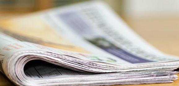 Pourquoi et comment publier une annonce légale dans un journal officiel?