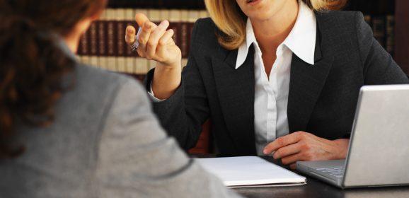 Les rôles et missions d'un avocat en droit de copropriété