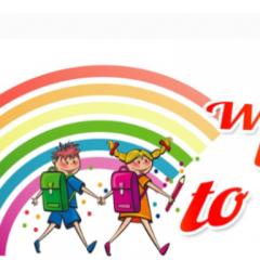 Ecole bilingue à Paris 15 le meilleur choix pour l'avenir de son enfant