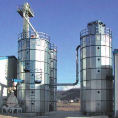 En quoi consiste le dépoussiérage industriel ?