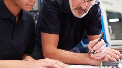 Initiation au travail par l'apprentissage : les avantages pour les jeunes