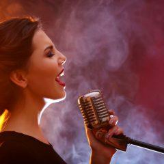 Les conditions nécessaires pour préparer sa voix