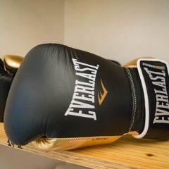 Sport intéressant en Essonne : et si on se mettait à la boxe ?