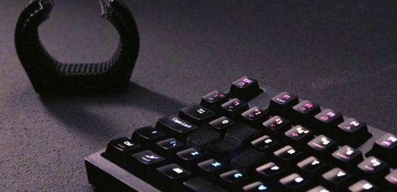 4 accessoires indispensables pour votre PC