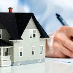 La franchise en crédit immobilier