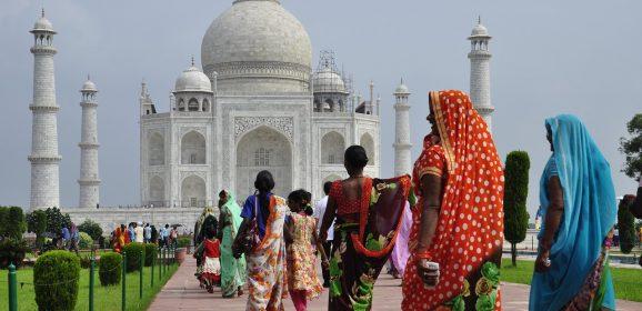 Voyager en Inde : savoir quand partir