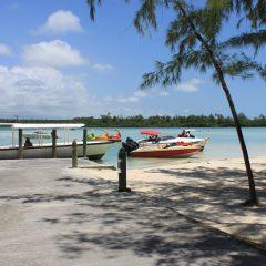 Top 4 des activités nautiques à ne pas rater sur l'île Maurice