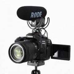 Quel est le matériel idéal pour des vidéos Youtube ?