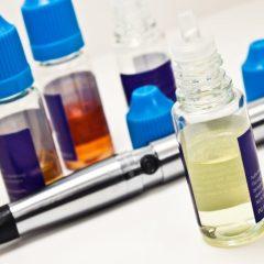 Créer soi-même son propre e-liquide : pourquoi c'est intéressant ?