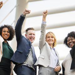 Guide et conseil pour un évènement d'entreprise réussi
