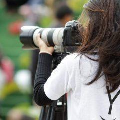 L'essentiel à savoir sur le métier de photographe professionnel
