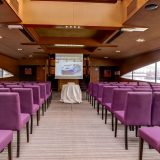 Top 5 des salles à Paris pour un séminaire d'entreprise