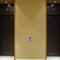 Mise en conformité des ascenseurs