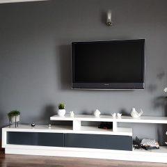 Conseils pour le choix d'un meuble TV