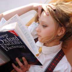 Quelle méthode pour apprendre l'anglais ?