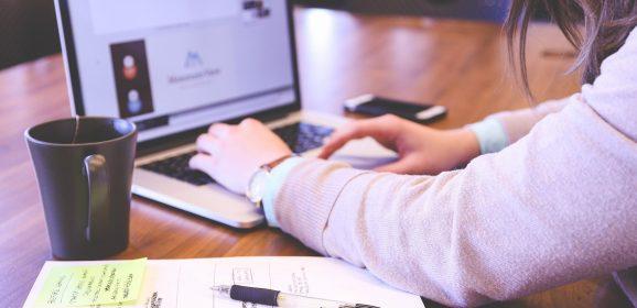 La digitalisation du recrutement