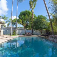 Une agence immobilière à Miami pour concrétiser son projet
