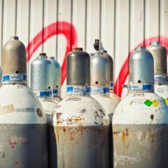 Les différences entre les gaz butane et propane