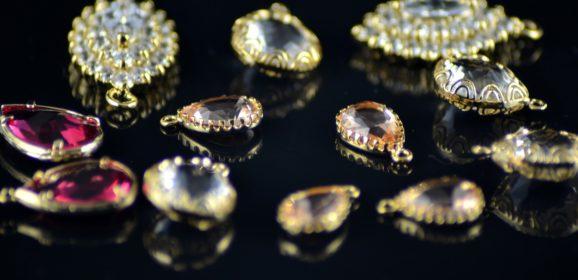 Pourquoi faire expertiser ses bijoux