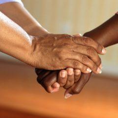 Conseils pour souscrire une assurance
