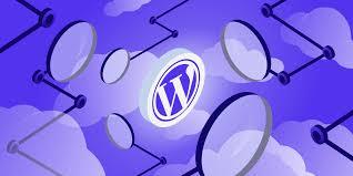 5 astuces pour bien sécuriser son site WordPress