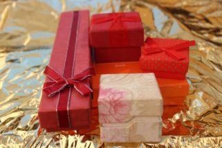Pourquoi les cartes cadeau ont du succès ?