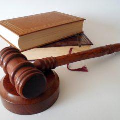 Comment faire pour bien choisir son avocat ?