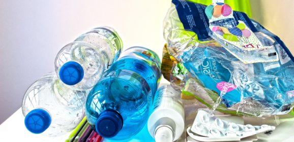 Le principe de l'assemblage de pièces plastiques