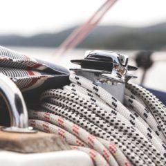 Choisir son matériel de sécurité bateau, les pré-requis