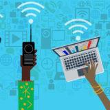 Focus sur le buzz internet