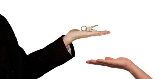 Les différentes obligations du vendeur lors d'une vente immobilière