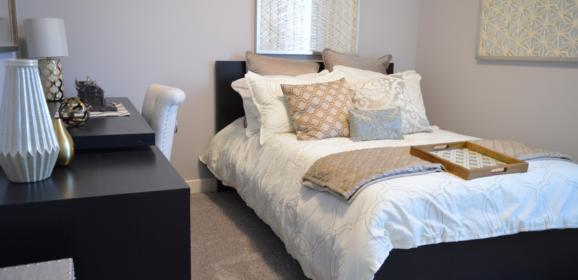 Personnalisez votre linge de lit