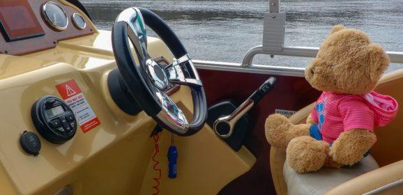 Guide et conseils sur la sellerie de bateau