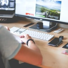 Comment augmenter la visibilité de son site web ?