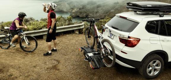 Comment choisir un porte vélo attelage ?