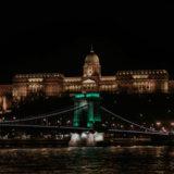 La Hongrie, les nouvelles mesures restrictives d'entrée au pays