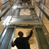 L'essentiel à savoir sur l'entretien et le dépannage d'ascenseur