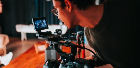 Louer du matériel pour ses shootings photo ou tournages vidéos
