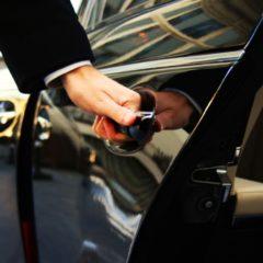 Comment faire son choix entre un VTC et un taxi ?