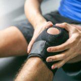 Tout ce qu'il faut savoir sur les bandages de contention