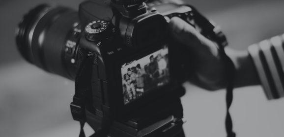 Tout savoir sur les métiers de l'audiovisuel