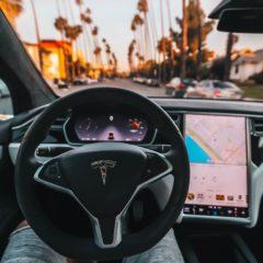 Envie d'une voiture électrique Tesla : laquelle choisir ?