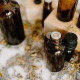 Cannabis, les secrets de l'huile de CBD
