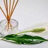 Diffuseur de parfum : un foyer plus agréable