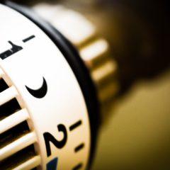 Trouver une fuite dans votre système de chauffage central